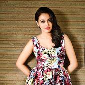 Swara Bhaskar all set to make her web series debut with It's Not That Simple!
