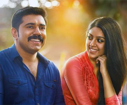 First half of 2016 belongs to Nivin Pauly, Fahadh Fazil