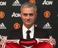 'Mourinho has something to prove at Manchester United'