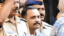 Supreme Court grants bail to 2008 Malegaon blast accused Lt. Colonel Prasad Shrikant Purohit