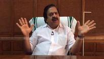 Medical admission: Chennithala alleges conspiracy in latest order