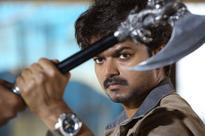 Bairavaa trailer release: When will the shots of Vijay's film hit the internet?