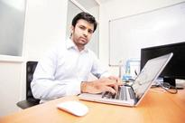 Practo raises $55 million from China's Tencent, existing investors