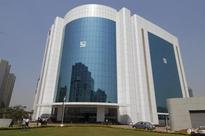 Sebi to reduce the number of listed firms
