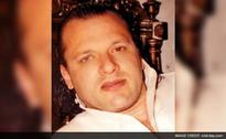 'Ex-Pakistan PM Gilani Came To My Home After My Father's Death': Headley