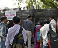 Respond to states on NEET, Supreme Court tells Medical Council