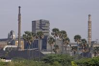 Sterlite copper smelter case shifted to Delhi court