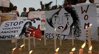 Gangrape documentary: Legal notice to BBC, YouTube asked to remove video
