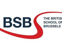 Dr Jacques Rogge opens The British School of Brussels Sports Centre