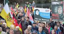 AfD faces new storm in Germany over its Nazi sympathisers