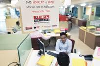HDFC shares to get fillip from Max Life merger