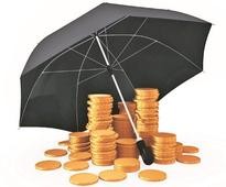 Non-life insurers' gross premium up 9% at Rs 10,012 cr in Nov: Irdai