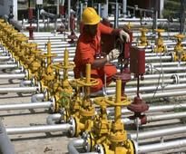 ONGC makes 23 oil and gas discoveries