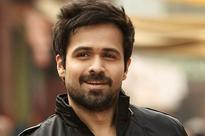 Emraan Hashmi reveals his son's cancer battle