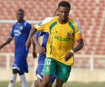 Kano Pillars Massacre Abia Warriors 5-0