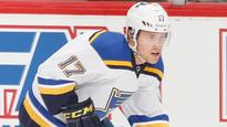 All eyes on Schwartz ahead of return to sputtering Blues lineup