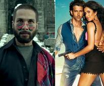 Today's Big Releases: Bang Bang, Haider