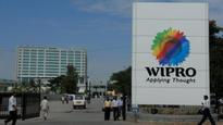 Wipro launches solution for manufacturing sector