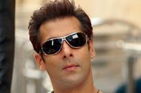 Did you know Bollywood superstar Salman Khan hates being called 