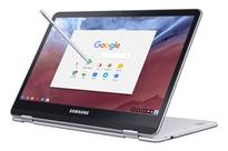 Samsung confirmed to be working on Nautilus Chromebook with detachable keyboard and Sony camera sensor