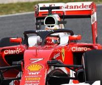 Ferrari preview the Monaco GP