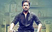 Shah Rukh Khan's Raees in legal mess: Gangster Abdul Latif's son demands Rs 101 crore