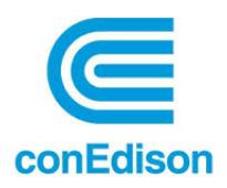 Green Charge to work with Con Edison on distributed energy storage