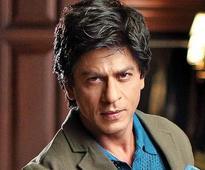 Shah Rukh Khan misses Anushka Sharma as he wraps shoot of Imtiaz Ali's film