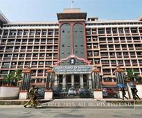 Kerala HC says 'no ban for media' but fails to assure safety