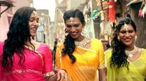 A 'Happy' song in India has a complicated backstory
