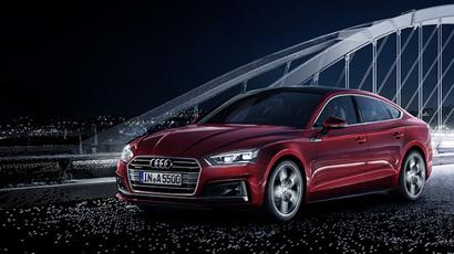 Audi S5 vs A5: Which one should you buy?