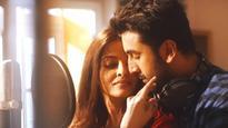 OMG! 'Bulleya' singer Shilpa Rao didn't know that the song will feature Aishwarya Rai Bachchan