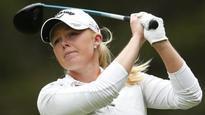 Meadow now 50th at LPGA Tour School