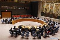 UN Security Council holds urgent meeting on Syria conflict with calls for truce