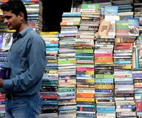 Maharashtra's 'village of books' Bhilar is a bibliophiles' paradise inspired by Britain's Hay