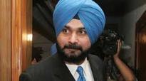 Sidhu terms Punjab budget as