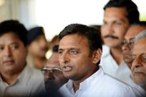 Truce in SP after Akhilesh, Ram Gopal re-inducted