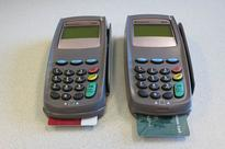 Waitress in court for illegal point of sale devices