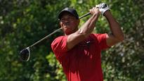 Honda Classic: Tiger Woods raises expectations for Masters after impressive finish
