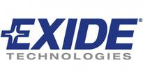 Exide Technologies Earns Recognition As A Navistar Diamond Supplier For 2015