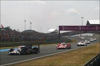 2016 Le Mans 24 Hours Entry List Summary: Who Made The Cut?