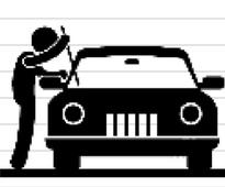 Pune police form unit to tackle vehicle thefts