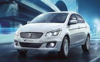 Maruti Suzuki Ciaz SHVS and Ertiga SHVS Receive Big Price Cut in Delhi