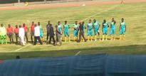 2017 Ghana Super Cup: Wa All Stars pip Bechem United to win Super Cup  Sports