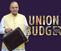 Wish list of various sectors from Budget 2018-19