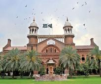 LHC acquits activist of banned outfit