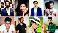 Mohit Raina to Karan Tacker: This Republic Day TV stars reveal what change they'd wish to see soon