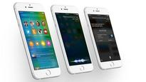Seven ways iOS 9 will change your iPhone