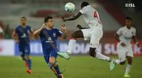 ISL 2016: Mumbai City FC, Delhi Dynamos eye top spot