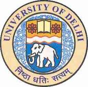 DU drops key topics from B.Com syllabus